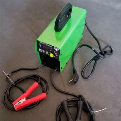 Armer Пуско-зарядное устройство для АКБ (Трансформаторное) ARM-IP600