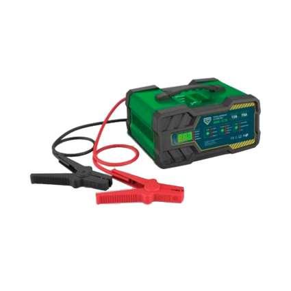 Armer Пуско-зарядное устройство для АКБ (Трансформаторное) ARM-JC75