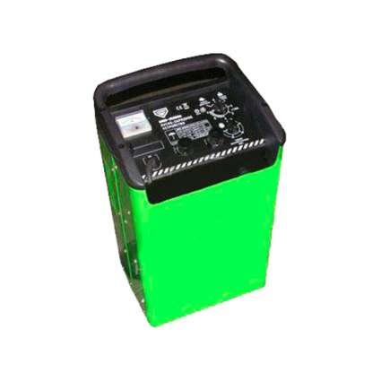 Armer Пуско-зарядное устройство для АКБ (Трансформаторное) ARM-JS360A