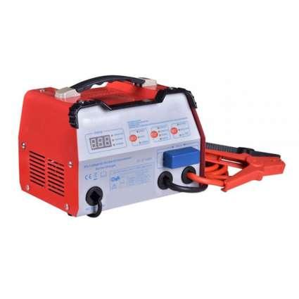DK-JN85 Пуско-зарядное устройство для АКБ (Трансформаторное)