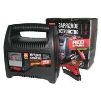 DK23-1204CS Зарядное устройство для АКБ (Трансформаторное)