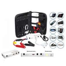 Lavita TM01 Автономное пуско-зарядное устройство 14000 mAh