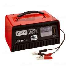 Elegant Maxi 12V/15А Зарядное устройство для АКБ (Трансформаторное)