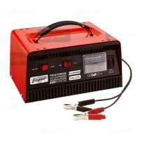 Elegant Maxi 6V/12V/6,5А Зарядное устройство для АКБ (Трансформаторное)