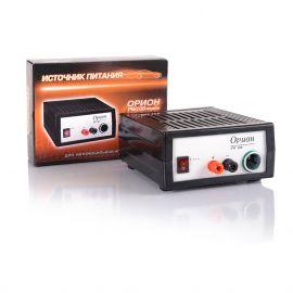 НПП ОБОРОНПРОМПРИБОР Зарядное устройство для АКБ Орион PW100 (Импульсное)