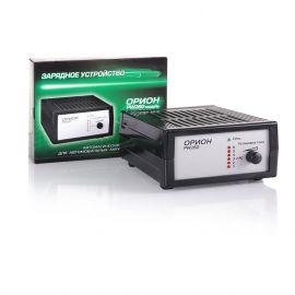 НПП ОБОРОНПРОМПРИБОР Зарядное устройство для АКБ Орион PW260 (Импульсное)