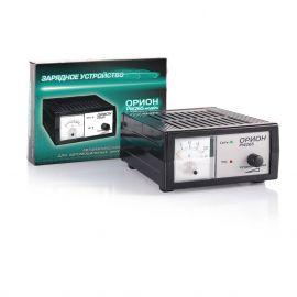 НПП ОБОРОНПРОМПРИБОР Зарядное устройство для АКБ Орион PW265 (Импульсное)