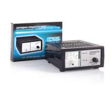 НПП ОБОРОНПРОМПРИБОР Зарядное устройство для АКБ Орион PW325 (Импульсное)