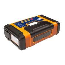 PARKCITY Бустер GP24 портативное пусковое устройство 10400 mAh