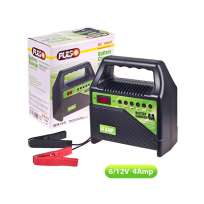 PULSO BC-10641 Зарядное устройство для АКБ (Трансформаторное)