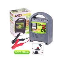 PULSO BC-15160 Зарядное устройство для АКБ (Трансформаторное)