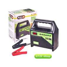 PULSO BC-15860 Зарядное устройство для АКБ (Трансформаторное)