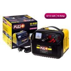 PULSO BC-40100 Зарядное устройство для АКБ (Трансформаторное)