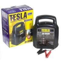 TESLA ЗУ-20120 Зарядное устройство для АКБ (Трансформаторное)