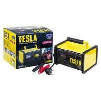 TESLA ЗУ-40080 Зарядное устройство для АКБ (Трансформаторное)