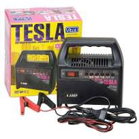 TESLA ЗУ-10641 Зарядное устройство для АКБ (Трансформаторное)