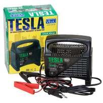 TESLA ЗУ-10642 Зарядное устройство для АКБ (Трансформаторное)