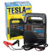 TESLA ЗУ-15120 Зарядное устройство для АКБ (Трансформаторное)