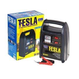 TESLA ЗУ-15121 Зарядное устройство для АКБ (Трансформаторное)