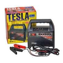 TESLA ЗУ-15860 Зарядное устройство для АКБ (Трансформаторное)
