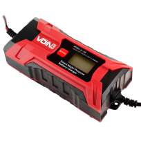 VOIN VL-144 Зарядное устройство для АКБ (Импульсное)