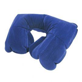 KOTO/KIOKI Подушка для шеи надувная СF11