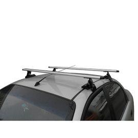 Kenguru «CAMEL AERO» Багажник на крышу (L: 1,2 - 1,6 м)