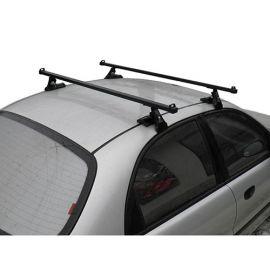 Kenguru «CAMEL» Багажник на крышу (L: 1,2 - 1,6 м)
