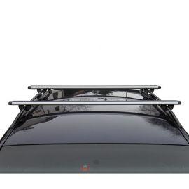 Kenguru «РЕЙЛИНГ АЭРО М» RB210R Багажник на крышу (L: 1,2-1,6 м)