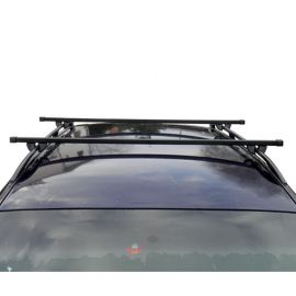Kenguru «РЕЙЛИНГ М» RB210R Багажник на крышу (L: 1,1-1,4 м)