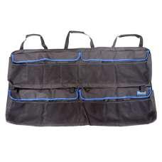 GoodYear Органайзер в багажник подвесной (для внедорожника)