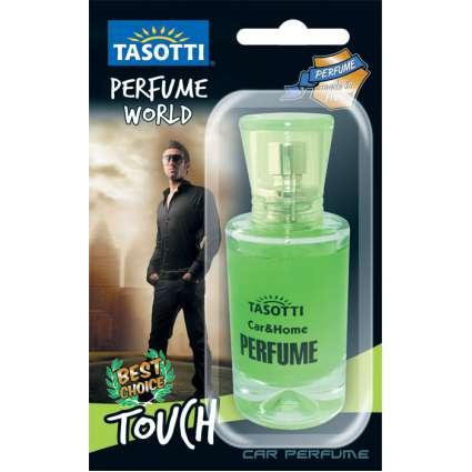 TASOTTI Man's Ароматизатор спрей