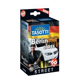 TASOTTI Street Ароматизатор на обдув