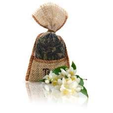 Azard Tea Freshco Ароматизатор-мешочек подвесной с натуральным чаем