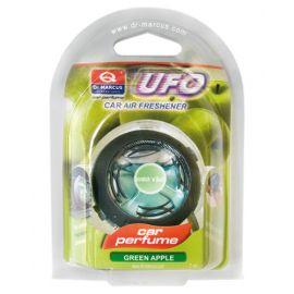 DR.MARCUS UFO Ароматизатор на обдув