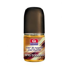 DR.MARCUS Pump Spray Anti-Tobacco Ароматизатор спрей