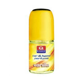 DR.MARCUS Pump Spray Vanilla Ваниль Ароматизатор спрей
