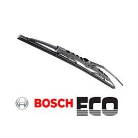 Bosch ECO Щетка стеклоочистителя каркасная