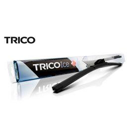 Trico Ice Щетка стеклоочистителя бескаркасная (зимняя)