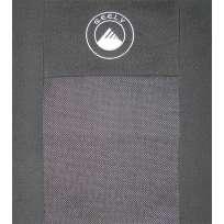 Чехлы в салон модельные для Geely MK / MK2 '06- стандарт (комплект)