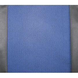 Чехлы в салон модельные для ВАЗ 2113-15 '04-13 бюджет (комплект)