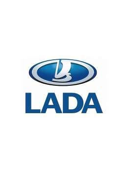 Чехлы на ВАЗ (LADA)