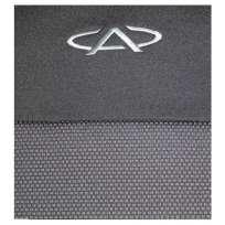 EMC-Elegant Чехлы в салон модельные для Chery Amulet '03-12 (комплект)