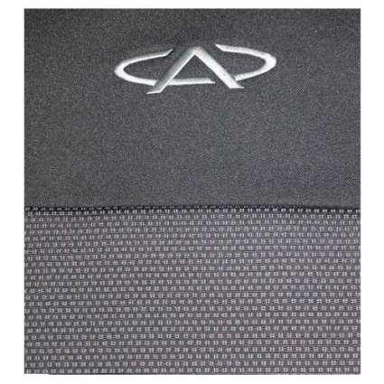 EMC-Elegant Чехлы в салон модельные для Chery QQ '03- (комплект)