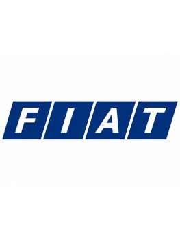 Чехлы на FIAT
