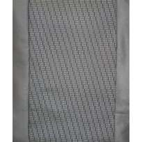 Чехлы в салон модельные для ВАЗ 2108 '84-05 бюджет (комплект)
