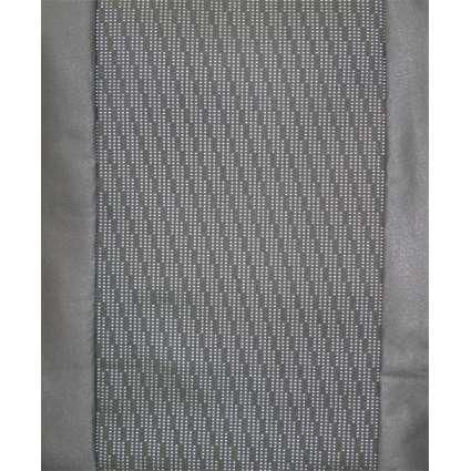Чехлы в салон модельные для ВАЗ 2107 '82-11 бюджет (комплект)