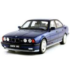 KSUSTYLE Чехлы в салон модельные для  BMW 5 E34 '87-96