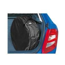 Защитный чехол для запасного колеса (R14-R17)