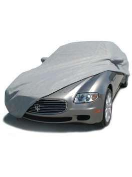 Чехлы, автомобильные коврики